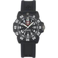 Reloj para Luminox 7050 Series Navy Seal Colormark XS.7051
