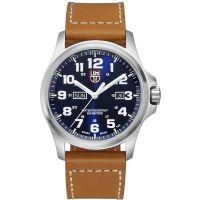 Herren Luminox 1920 Series Atacama Field Day Date Watch XL.1924