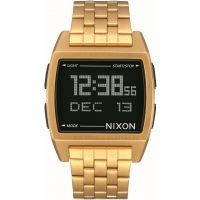 Orologio da Nixon The Base A1107-502
