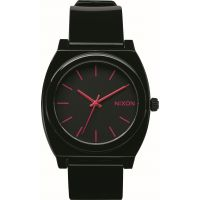 KLOCKOR Nixon The Time Teller P A119-480