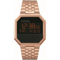 Reloj para Nixon The Re-Run A158-897