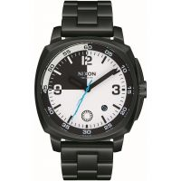 Herren Nixon The Charger Star Wars Executioner Watch A1072SW-2962
