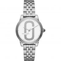 Damen Marc Jacobs Corie Uhren