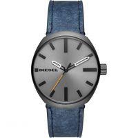 Herren Diesel Klutch Watch DZ1832
