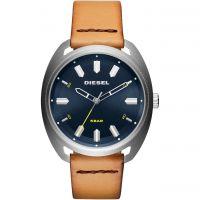 homme Diesel Fastbak Watch DZ1834