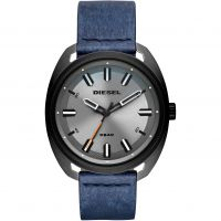 Mens Diesel Fastbak Watch