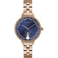 Damen Ted Baker Kate Fairy Watch TE50005002