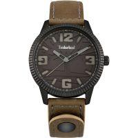 Herren Timberland Watch 95011AEU/01A
