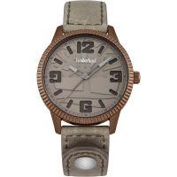 Herren Timberland Watch 95011AEU/01D