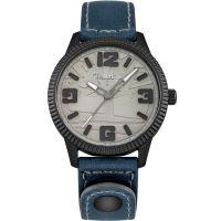Herren Timberland Uhr