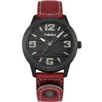 Herren Timberland Watch 95011AEU/01F