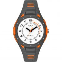 Herren Limit Watch 5895.24