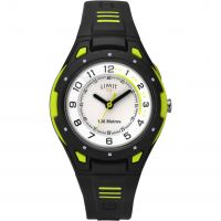 Herren Limit Watch 5896.24