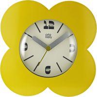 Wanduhr Orla Kiely Clocks Dandelion Clock OK-ACLOCK01
