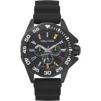 Herren Nautica Miami Watch NAPMIA001