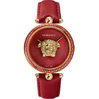 Damen Versace Palazzo Empire Watch VCO120017