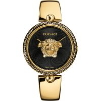 Damen Versace Palazzo Empire Bangle Watch VCO100017