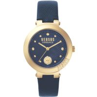 Ladies Versus Versace Lantau Island Watch