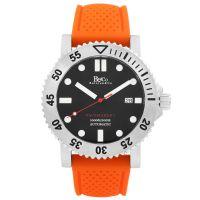 Herren Bateren & Co Pacemaker 1 Watch BAC003
