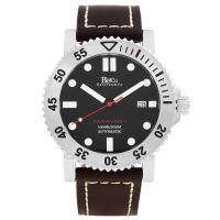 Herren Bateren & Co Pacemaker 1 Watch BAC005