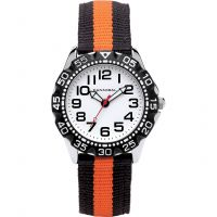 Childrens Cannibal Watch CJ290-26