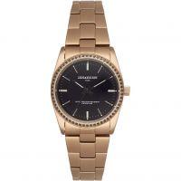 Unisex Zadig & Voltaire Fusion Watch ZVF407