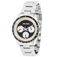 Damen Zadig & Voltaire Master Chronograph Watch ZVM101