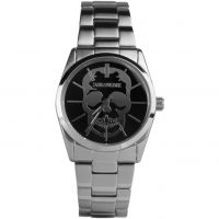 Ladies Zadig & Voltaire Timeless Watch ZV119/AM