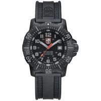 Herren Luminox 4200 Series Authorised for Navy Use (A.N.U.) Watch XS.4221.NV