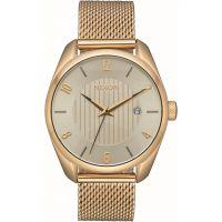 Ladies Nixon Bullet Watch