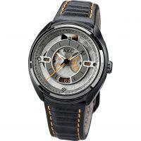 Herren REC The 901 Watch 901-03