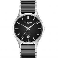 Unisex Roamer C-Line Watch 657833415560