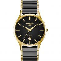 Unisex Roamer C-Line Watch 657833485560