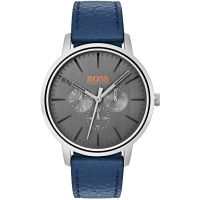 homme Hugo Boss Orange Copenhagen Watch 1550066