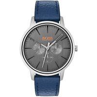 Herren Hugo Boss Orange Copenhagen Uhren