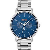 homme Hugo Boss Orange Copenhagen Watch 1550067