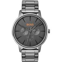 homme Hugo Boss Orange Copenhagen Watch 1550068