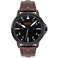 Mens Hugo Boss Orange Chicago Watch
