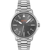 Herren Hugo Boss Orange Chicago Watch 1550064