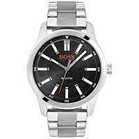 Herren Hugo Boss Orange Dublin Watch 1550069