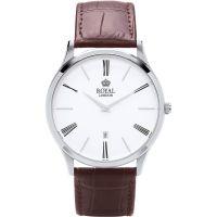 Herren Royal London klassisch Uhren