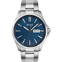 Mens Hugo Boss The James Watch