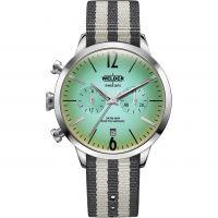 Unisex Welder The Moody 38mm Chronograph Watch K55/WRC700