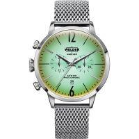 Unisex Welder The Moody 42mm Chronograph Watch K55/WRC802