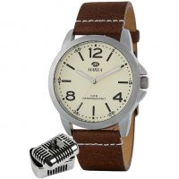 homme Marea Singer Collection Watch B41218/1