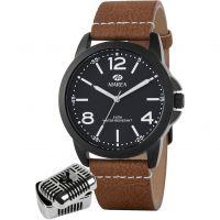 Herren Marea Singer Collection Watch B41218/2