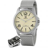Herren Marea Singer Collection Watch B41219/1