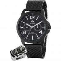 Herren Marea Singer Collection Watch B41221/3