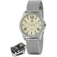 Herren Marea Singer Collection Watch B41223/1