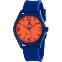 femme Marea Nineteen Watch B35300/3